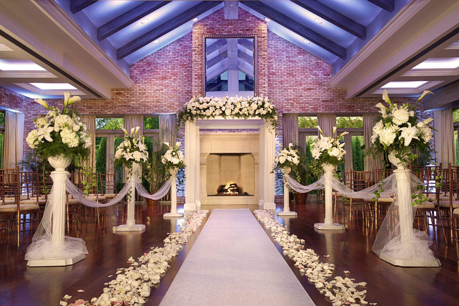 weddings-section