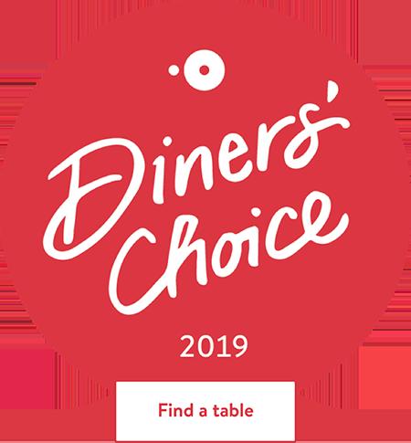 diners-choic-badge