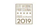 elite-wedding-logo