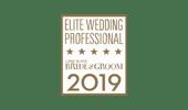 elite-wedding-logo