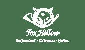 fox-hollow-catering-logo