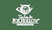 fox-hollow-hotel-logo
