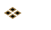 scotto-brothers-logo