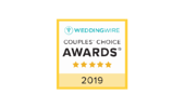 wedding-wire-logo