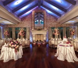 Long Island Luxury Hotel Event Venues The Fox Hollow