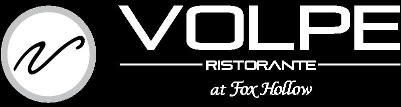 volpe-restaurant-logo